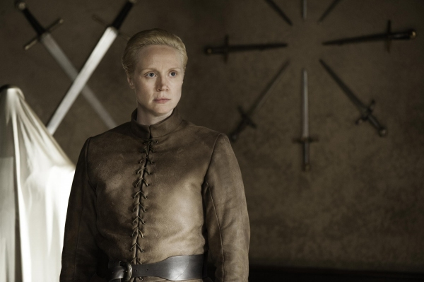 FIRST LOOK - Video Preview & Photos from Next GAME OF THRONES 'Oathkeeper' Episode